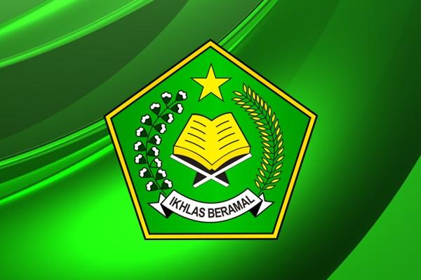 Kepala MAN 1 Kuala Tungkal Berikan Kenangan Perpisahan Pada Guru Pindah Tugas